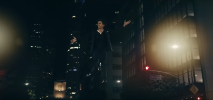 charlie-puth-how-long-fly